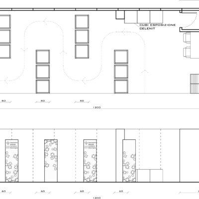 AGT_INprospettiva_Progettazionestandsostenibile_Greenbuilding2008_002.jpg