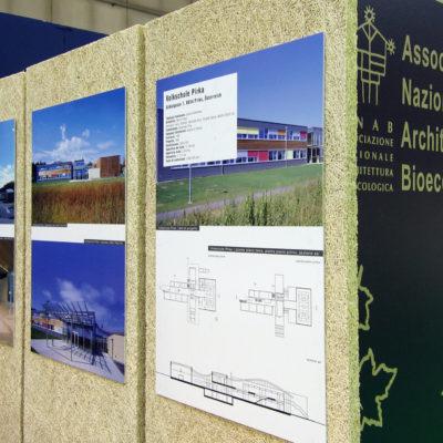 AGT_INprospettiva_Progettazionestandsostenibile_Greenbuilding2008_003.jpg