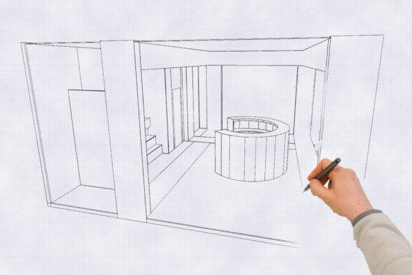 Architetture temporanee