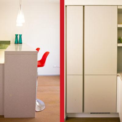 TSR_INprospettiva_ristrutturazioneappartamentodesign_002.jpg