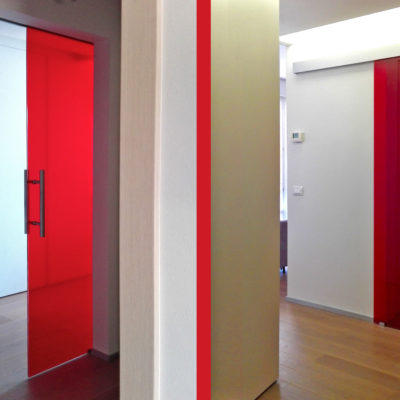 TSR_INprospettiva_ristrutturazioneappartamentodesign_003.jpg
