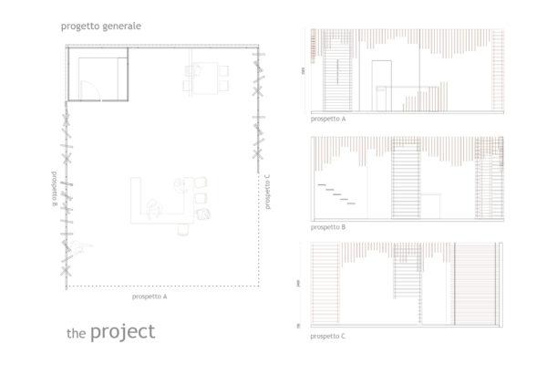 INprospettiva_CosaFaccio_Architetture-Temporanee_001_Progetto.jpg