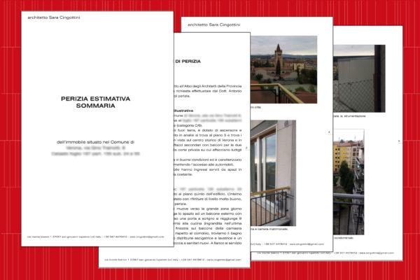 INprospettiva_CosaFaccio_ConsulenzeTecniche_001.jpg