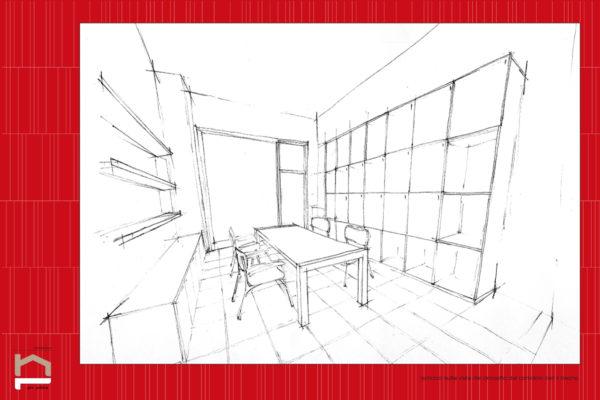 INprospettiva_CosaFaccio_ProgettazionedInterni_001_Progetto.jpg